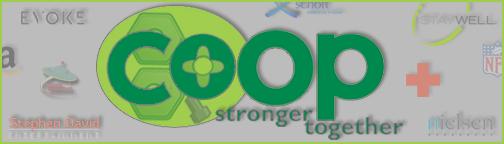 DPS-CoOp2015-Banner