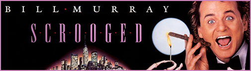 Scrooged-Banner2
