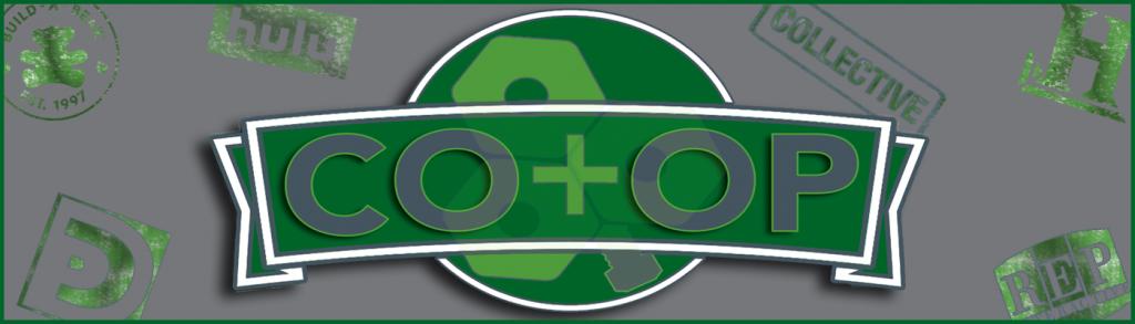 CoOp2-ALT_banner